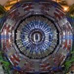 CERN Compact Muon Solenoid