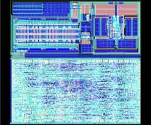 DAC_layout