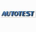 autotest_logo_2