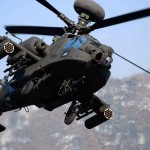 Boeing_AH-64_Apache_helicopter
