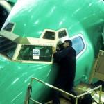 1-ppg-aerospace