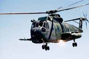 Aerospace_Helicopter_med