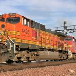 BNSF train-cropped