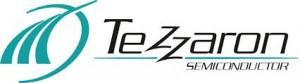 Tezzaron logo