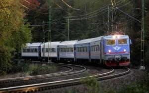 Train-HD-Wallpapers