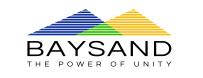 baysand-logo