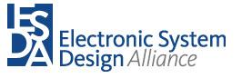 esd-alliance-logo