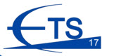 ETS_2017_Logo