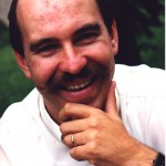 Hans Manhaeve #2