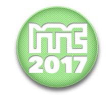 ITC_2017_Logo