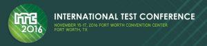 international-test-conference-logo