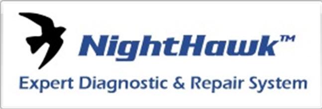 nh_etrs-logo
